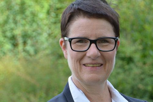 Susanne Rückl-Kohn