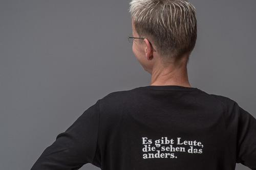 P. Krüger