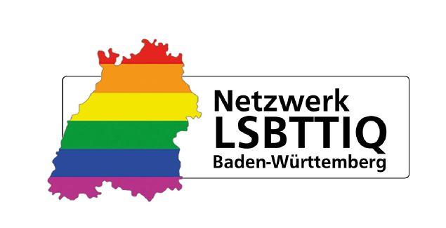 Das Netzwerk LSBTTIQ Baden-Württemberg erinnert an die Opfer des Nationalsozialismus
