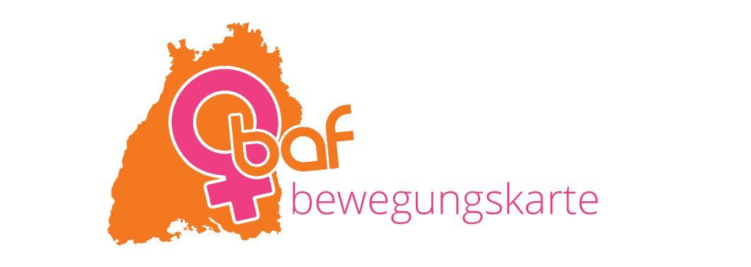 baf-bewegungskarte – feminismen bewegen baf